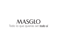 logo-masglo-png